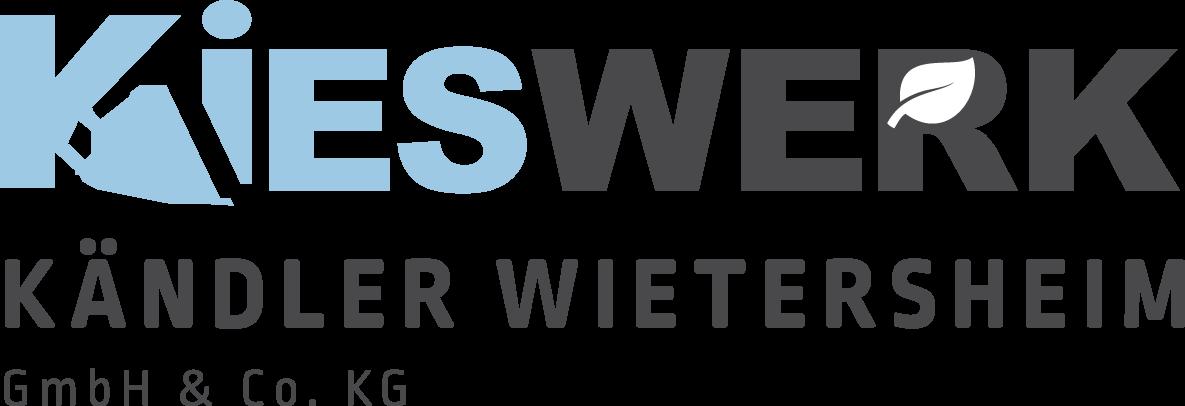 Kieswerk Otto Kändler GmbH & Co. KG