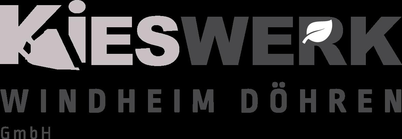 Kieswerk Windheim-Döhren GmbH